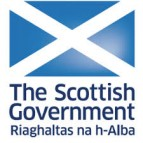 Scottishgovernmentlogo
