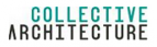 Collective Architecture Logo
