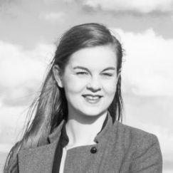 Brianna Robertson-Kirkland