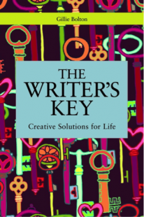 The Writer's Key