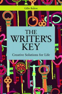 The Writer's Key