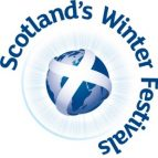 Scotland's Winter Festival logo
