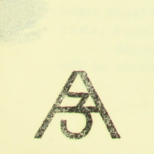 Arena 3 logo