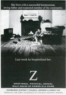 Images of Zero Tolerance poster