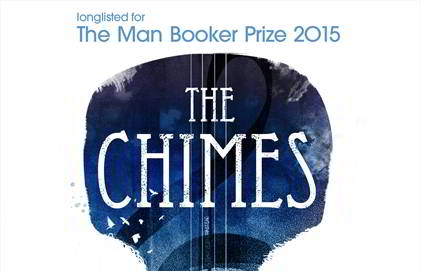 The Chimes Cover Cropped