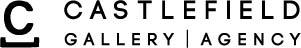 Castlefield Gallery logo