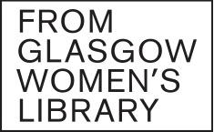 From GWL logo