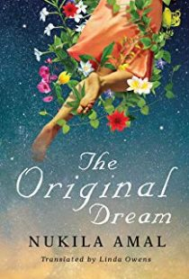The Original Dream by Nukila Amal