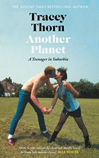 Another Planet by Tracey Thorn