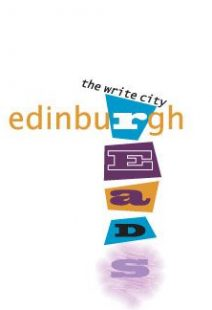 Edinburgh Central Libraries Logo