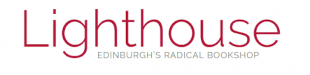 Lighthouse Books Logo
