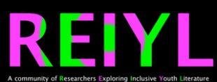REIYL logo
