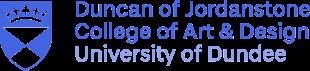 Duncan of Jordanstone Logo
