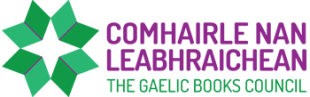 Gaelic Books Council Logo