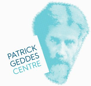 Patrick Geddes Centre Logo
