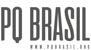 PQbrasil logo