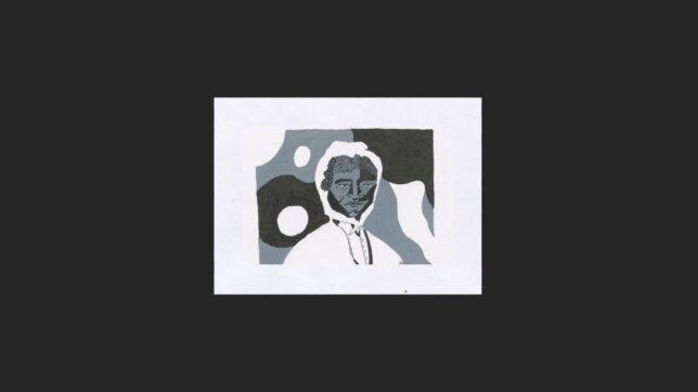 Sojourner Truth (Vote 100 animation screenshot)