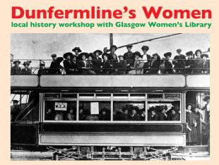 Dunfermline's Women