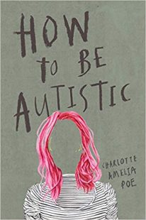 A book called How to Be Autistic