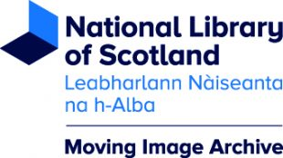 National Library of Scotland Moving Image Archive