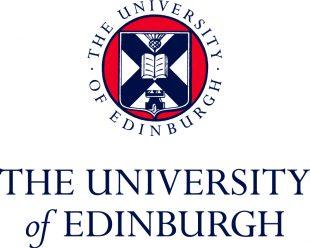 UoE Centred Logo
