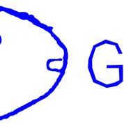 Gaada logo