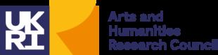 AHRC+logo