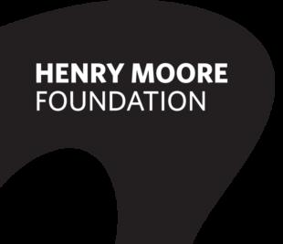 Henry Moore Foundation Logo